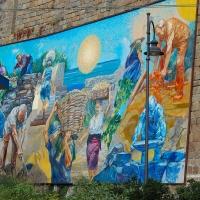 Ligurien: Cinque Terre