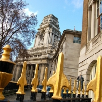 London: Trinity House