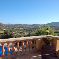 Mallorca: Unsere Finca