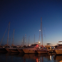 Mallorca: Portals Nous