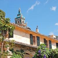 Mallorca: Valldemossa