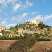 Mallorca: Artà