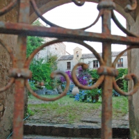 Sardinien: Orosei