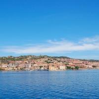 Sardinien: La Maddalena