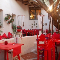 Sardinien: Country Resort**** Su Gologone