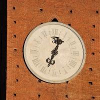 Toskana: Siena, Torre del Mangia
