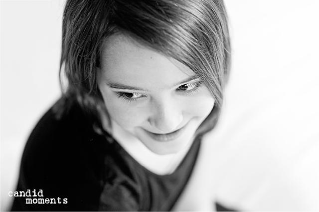Baby-Leonard_16_candid-moments