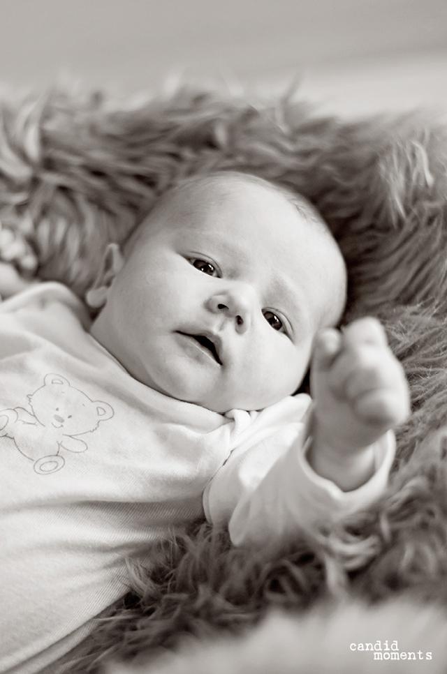 Baby-Leonard_54_candid-moments