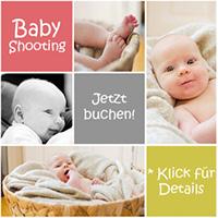 Shooting-Paket