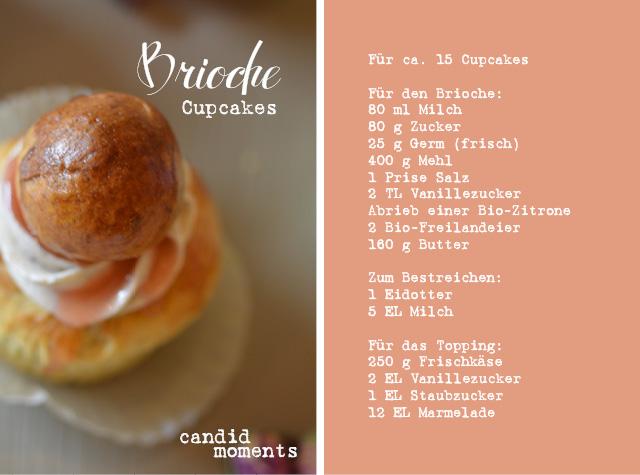 Brioche-Cupcakes-Rezept