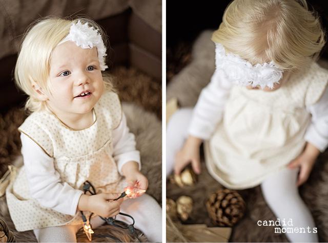 Emilia silvia candid moments
