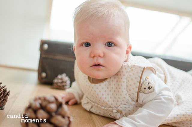 Emilia Weihnachten