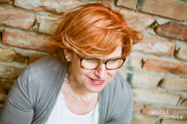 Boeuf Bourguignon Julia Child Rezept candid moments fotografie Silvia Hintermayer