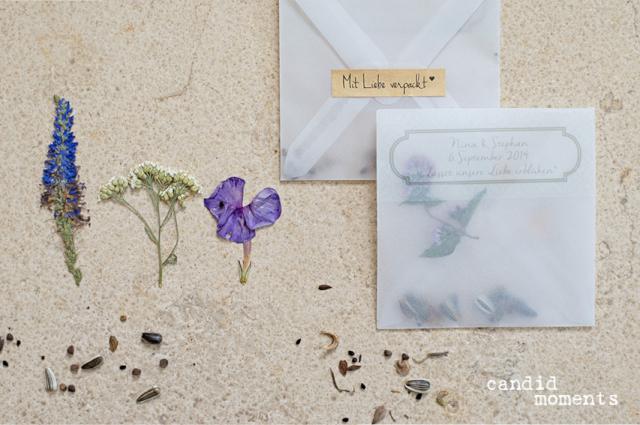 Hochzeit_001_candid-moments