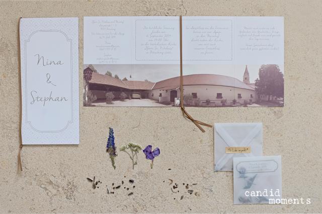 Hochzeit_002_candid-moments