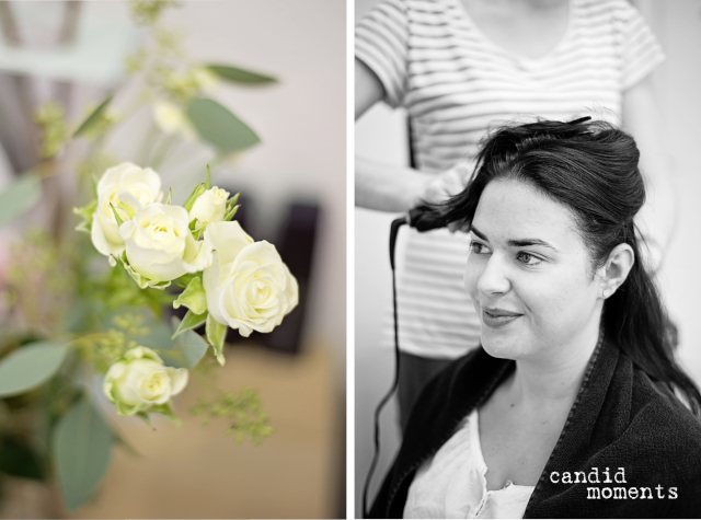 Hochzeit_003_candid-moments