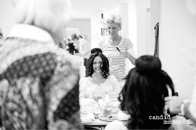 Hochzeit_004_candid-moments
