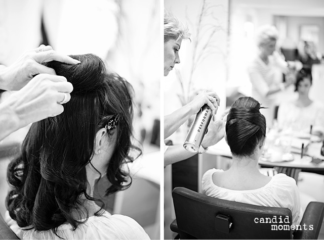 Hochzeit_005_candid-moments