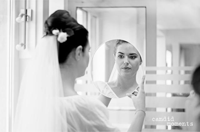 Hochzeit_012_candid-moments