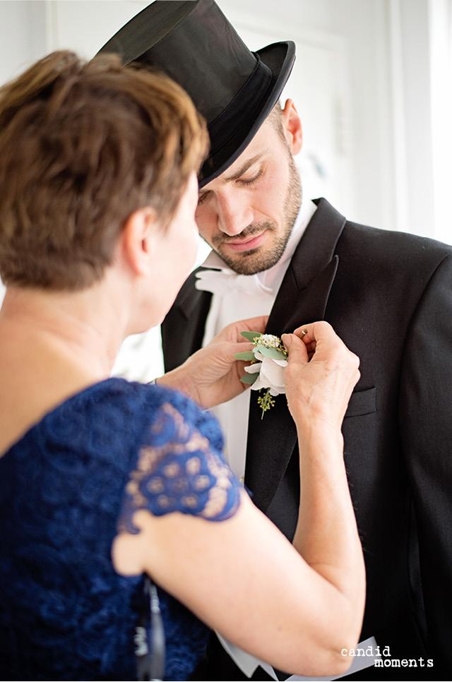 Hochzeit_017_candid-moments