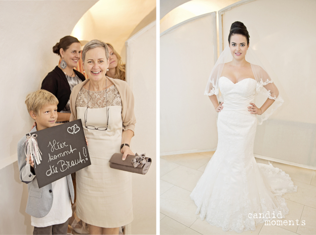 Hochzeit_022_candid-moments