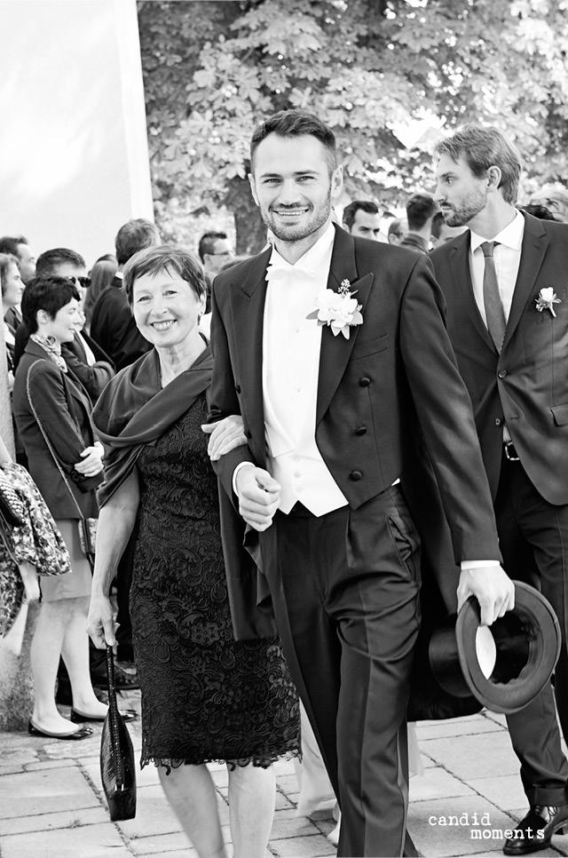 Hochzeit_025_candid-moments