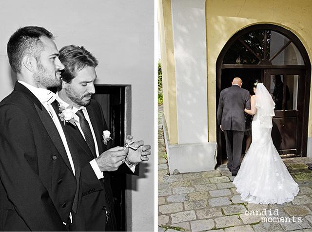 Hochzeit_029_candid-moments