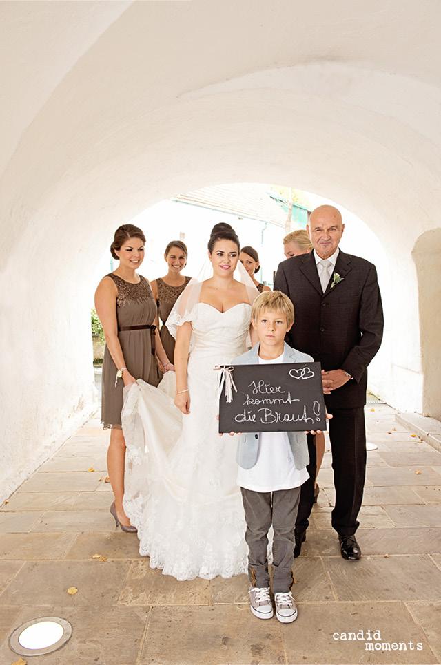Hochzeit_030_candid-moments
