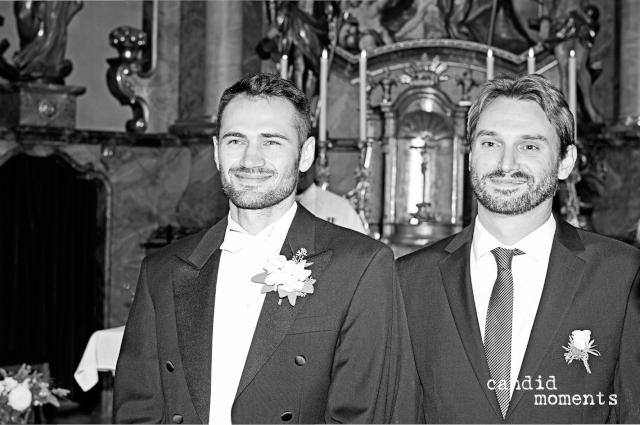 Hochzeit_032_candid-moments