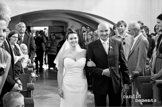 Hochzeit_033_candid-moments