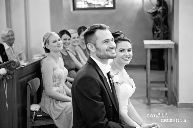 Hochzeit_037_candid-moments