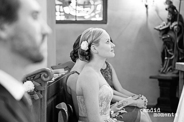 Hochzeit_038_candid-moments