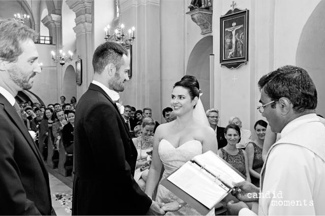 Hochzeit_039_candid-moments