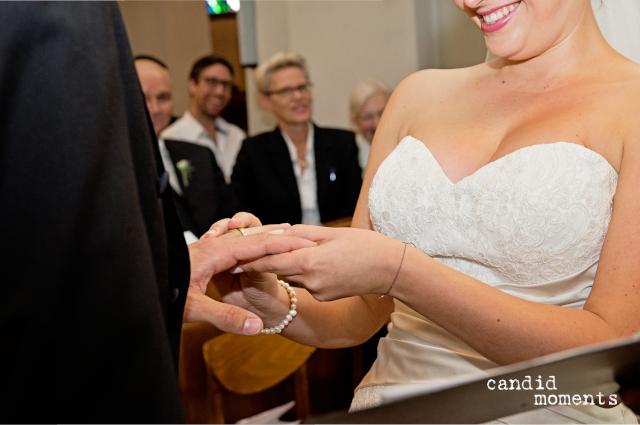 Hochzeit_040_candid-moments