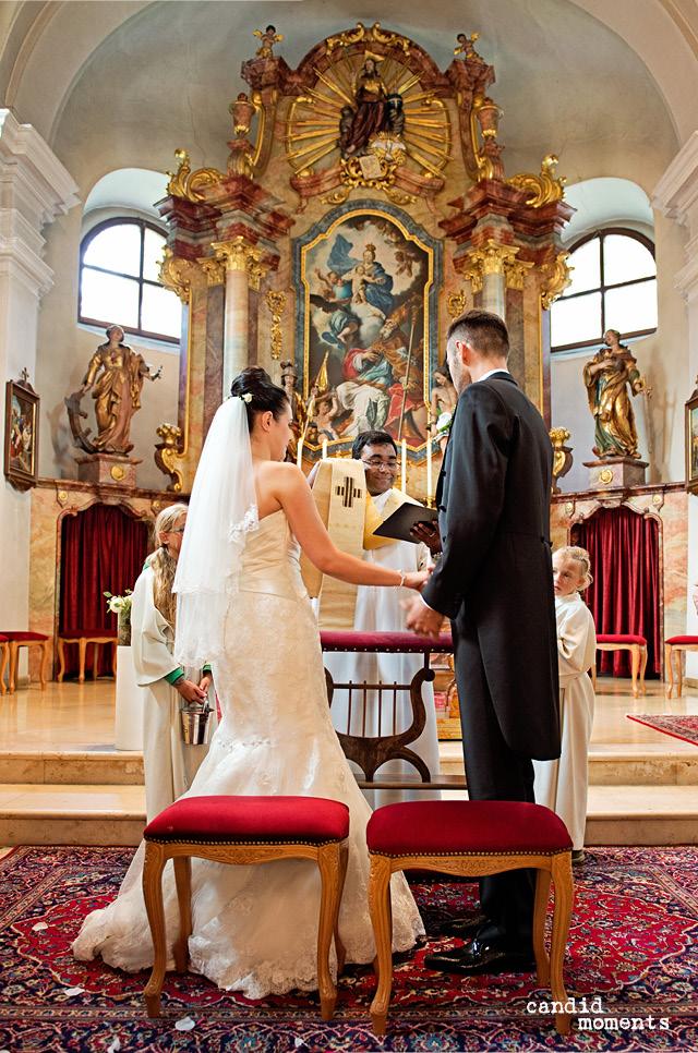 Hochzeit_041_candid-moments