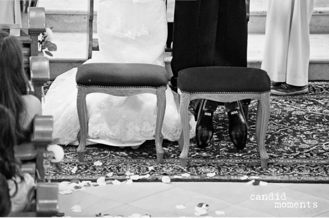 Hochzeit_042_candid-moments