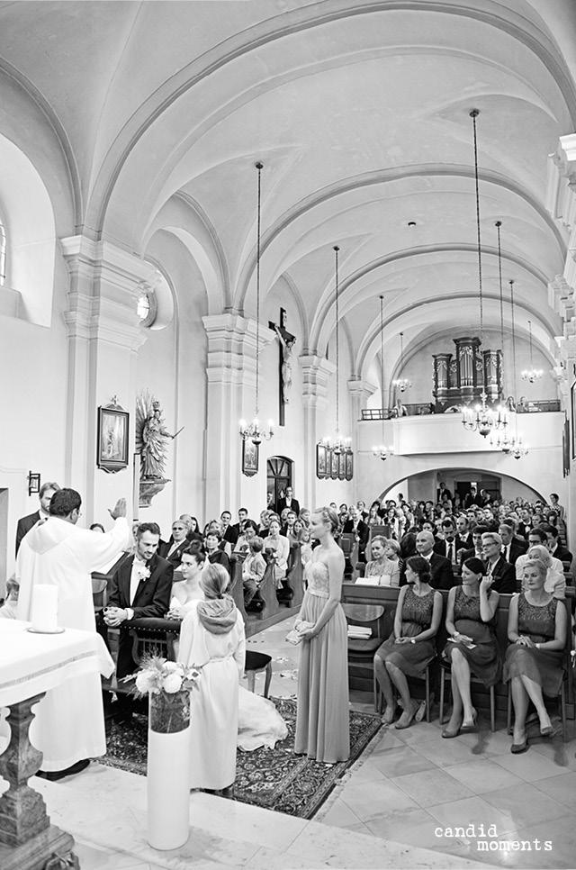 Hochzeit_043_candid-moments