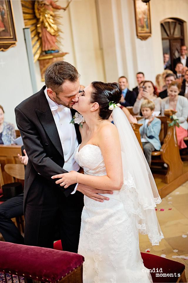 Hochzeit_044_candid-moments