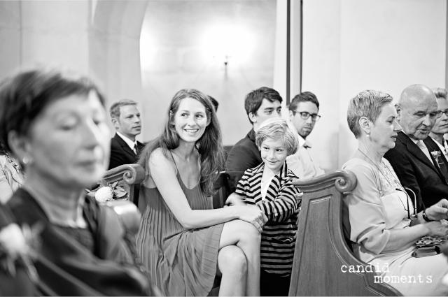 Hochzeit_045_candid-moments