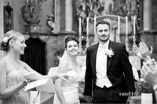 Hochzeit_046_candid-moments
