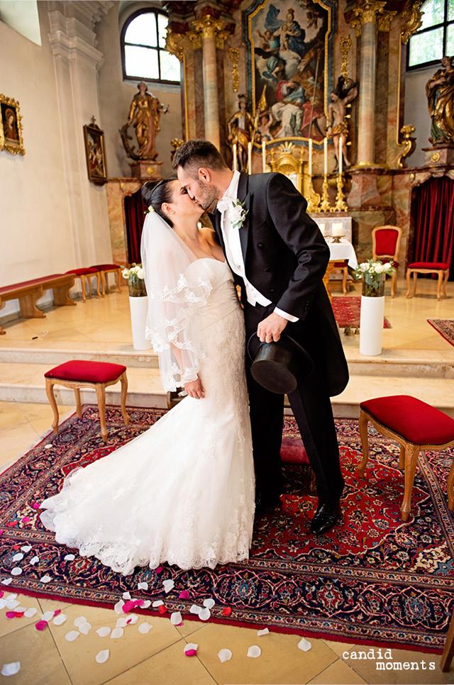 Hochzeit_047_candid-moments