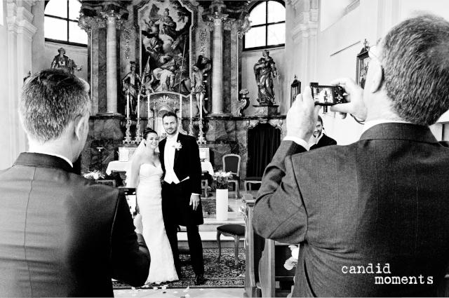 Hochzeit_048_candid-moments