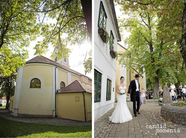 Hochzeit_050_candid-moments