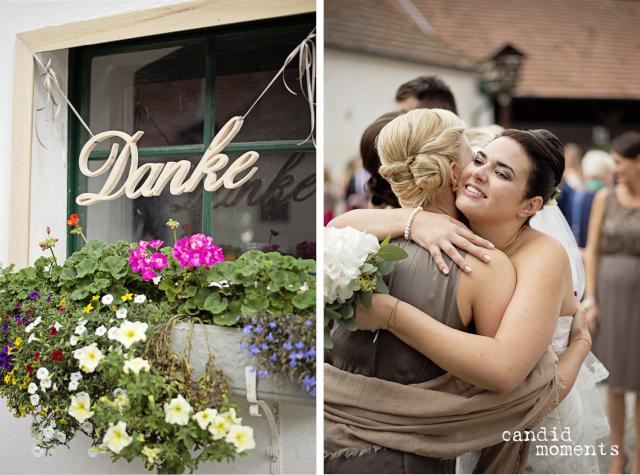 Hochzeit_051_candid-moments
