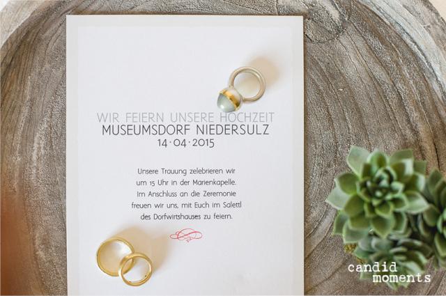 Hochzeit im Museumsdorf Niedersulz | Silvia Hintermayer  | candid moments fotografie