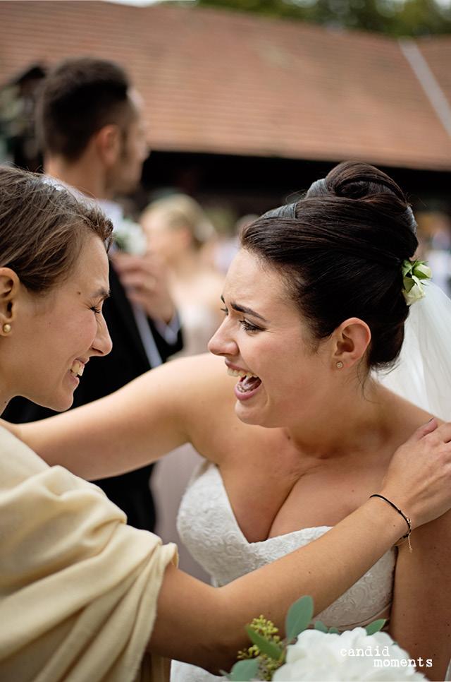 Hochzeit_052_candid-moments