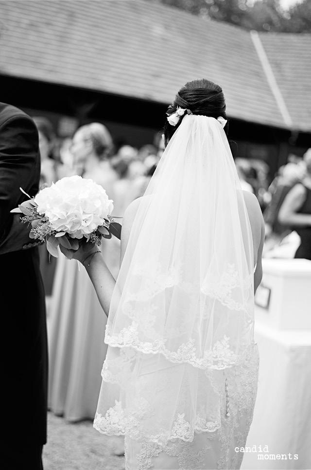 Hochzeit_053_candid-moments