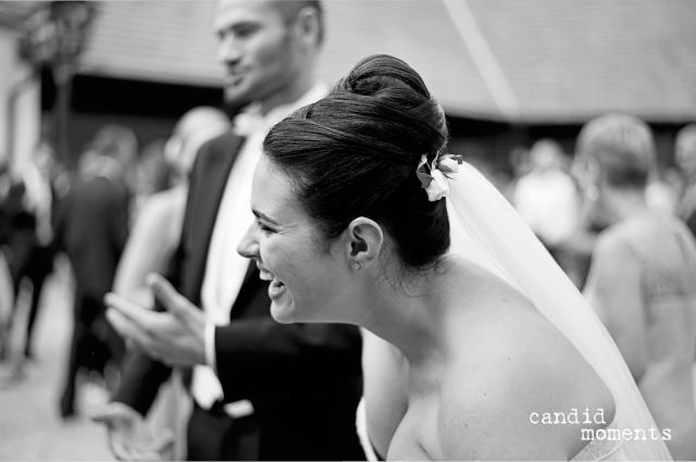 Hochzeit_054_candid-moments