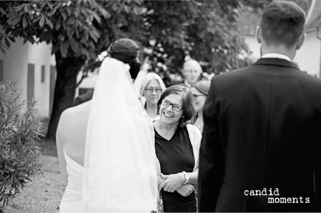 Hochzeit_055_candid-moments