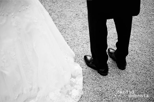 Hochzeit_056_candid-moments